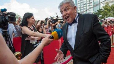 Олега Филимонова хотят выдвинуть в мэры Одессы - фото 1