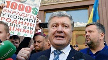 В ГБР уволили следователя Корецкого: Он заявлял о давлении по делам Порошенко - фото 1
