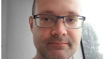 В Киеве таинственно погиб активист: Полицию подозревают в сокрытии убийства - фото 1