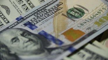 Бюджет Украины получит 1,25 миллиарда от выгодной сделки - фото 1