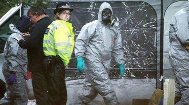 Российских террористов могут приговорить за убийство британской гражданки - фото 1
