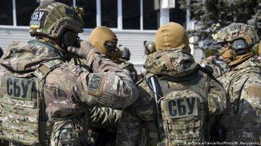 Украинские компании поставляли в РФ военные товары – СБУ - фото 1
