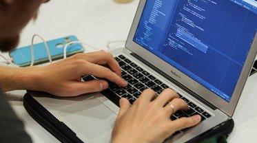ЕС впервые применил санкции за кибератаки - фото 1