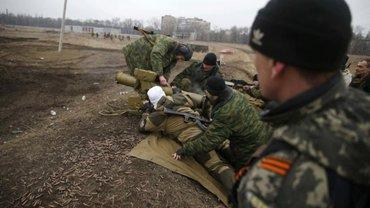 Русские намерены продолжать войну - фото 1