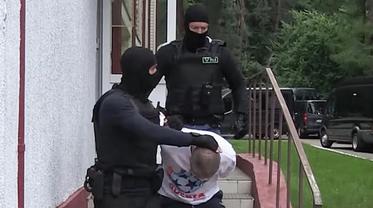 Террористы дают абсолютно разные показания - фото 1