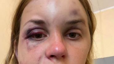 В УЗ решили, как побороть насилие в поездах  - фото 1