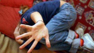Менты видели записи насилия над ребенком, но ничего не делали - фото 1