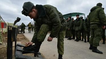 Беларусь проведет военные сборы возле границы с Россией - фото 1