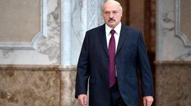 Лукашенко хочет приезда в Беларусь Ирины Венедиктовой - фото 1