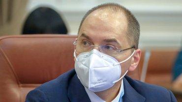 Степанов придумал усиление тяжести течения коронавируса - фото 1