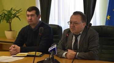Григорий Пустовит подцепил коронавирус - фото 1