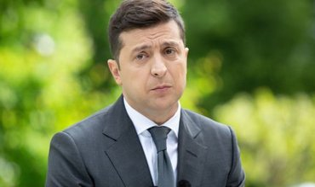 Зеленский отреагировал на протесты в Беларуси - фото 1