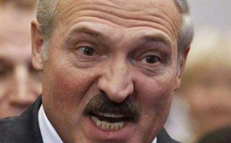 """Протесты в Беларуси: Лукашенко неожиданно нашел """"украинский след""""  - фото 1"""