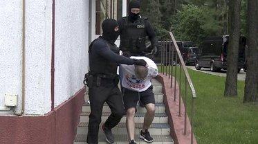 Украина наконец-то отправила в Беларусь запросы об экстрадиции террористов - фото 1