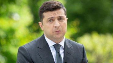 Зеленский призвал украинцев не ездить в Беларусь - фото 1