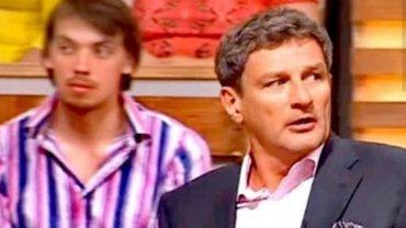 Пальчевский запускает карьеру одного премьер-министра - фото 1