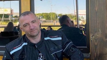 43-летнего Геннадия Шутова убили выстрелом в голову - фото 1