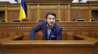 """Притула уходит из """"Варьятов"""" - фото 1"""