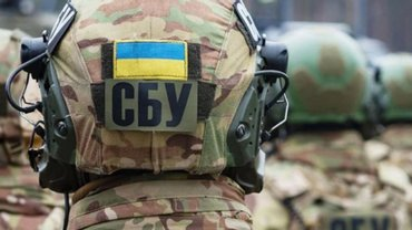 В Херсонской области раскрыли агентуру ФСБ  - фото 1