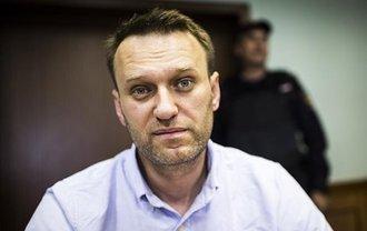 Навального отправили в Германию: Все подробности  - фото 1