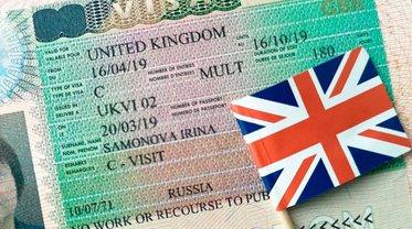 Услуги Imperial & Legal в случае отказа в визе в Великобританию - фото 1