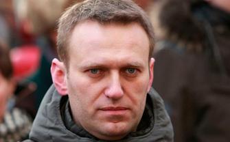 Кремль отказался расследовать отравление Навального  - фото 1