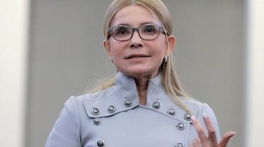 Не подключали к ИВЛ: В Батькивщине рассказали о состоянии Тимошенко  - фото 1
