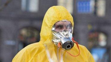 Кабмин продлил карантин в Украине: Что изменится? - фото 1