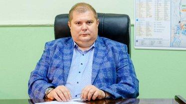 Люстрированный Денис Пудрик - новый глава одесской таможни - фото 1