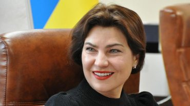 Влияние Венедиктовой хотят распространить на САП и НАБУ - фото 1