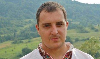 Глава Львовского облсовета заболел COVID-19 - фото 1