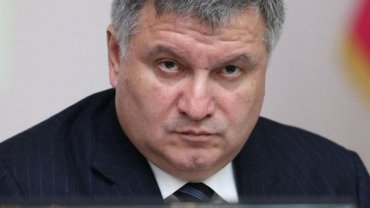 Аваков обвинил Фокина в провокациях  - фото 1