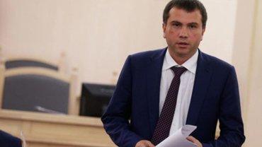 Павла Вовка сегодня могут отстранить - фото 1
