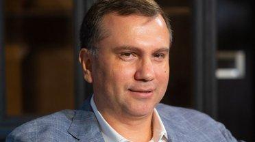 ВСП отказался увольнять Павла Вовка: Причина дико поражает - фото 1