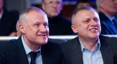 "ПриватБанк ""выплатит"" Суркисам $350 млн: Так решил суд - фото 1"