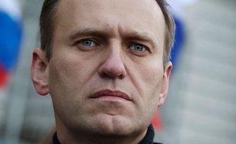 В ФРГ призвали свернуть Северный поток-2 из-за Навального  - фото 1