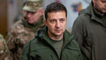 Украина потребовала от России приструнить своих боевиков - фото 1