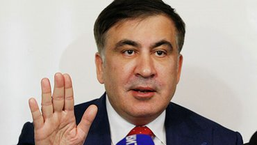 Саакашвили согласился стать премьером Грузии: Но есть условие  - фото 1