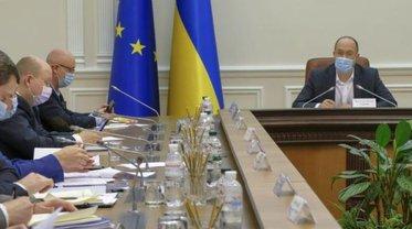 В Кабмине отлучили UNICEF от закупок медпрепаратов для Украины - фото 1