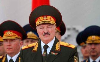 """Лукашенко сменил главу КГБ из-за """"вагнеровцев"""" - заявление  - фото 1"""