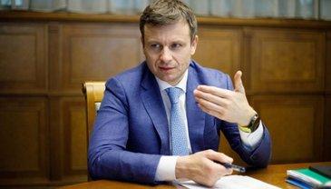 Сергей Марченко рассказал о предстоящем получении кредитов - фото 1