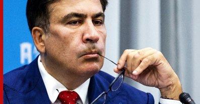 Саакашвили пообещал не ссорится с Россией после победы  в Грузии - фото 1