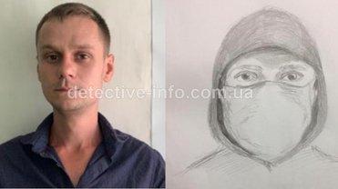 Подозреваемый в ряде преступлений сбежал из-под домашнего ареста - фото 1