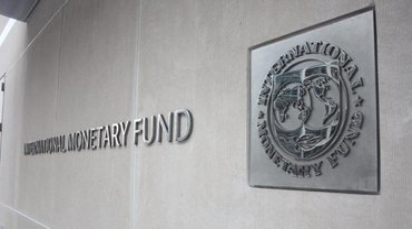 В МВФ дискутируют о необходимости приезда миссии - фото 1