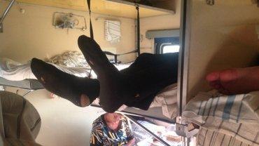Укрзализныця потратила на лимузины 9 млн вместо ремонта поездов - фото 1