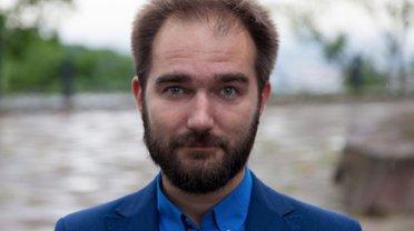 Не прошло и полгода: НАБУ высказалось о взятке нардепу Юрченко - фото 1