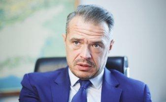 В Польше у экс-главы Укравтодора нашли спрятанные миллионы - фото 1