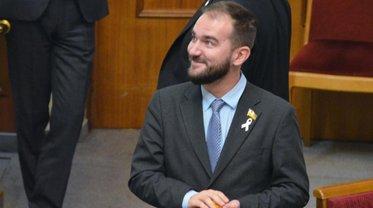 Зеленский прервал молчание по поводу взятки Юрченко - фото 1
