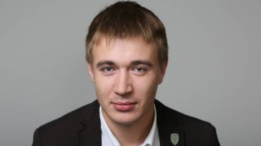 Помощник Александра Юрченко вышел на свободу - фото 1