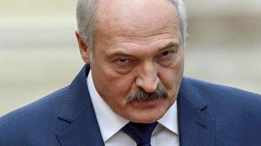 Лукашенко закрывает границу с Украиной: Что происходит - фото 1